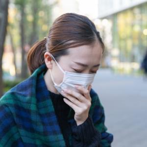 コロナウィルスによる重症化リスクを減らすために その4