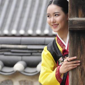 シミシワたるみなし韓流美魔女の秘密