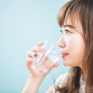 認知症、熱中症が改善する水分摂取の仕方