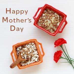 母の日のプレゼント選び…ネット通販が今年流?