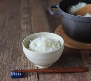忙しい毎日に…炊飯器より早く炊けちゃう♪鍋ごはんの炊き方をマスターしよう。