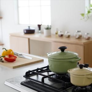 料理ビギナーが持つべき調理器具って??