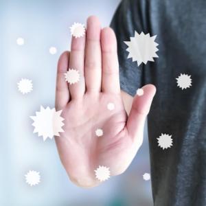 【感染症シーズン到来】免疫の仕組みってなに?