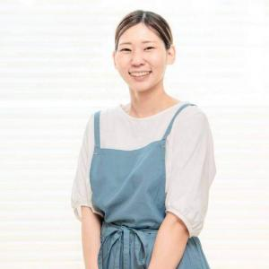 子育てしながらも、着実にキャリアアップ……! 小嶋絵美さんの成功の秘訣は?