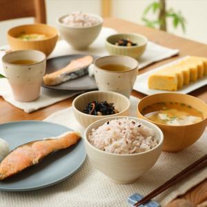 子どもの低体温改善のための「食事ケア」……毎日かんたんにできる対策は?