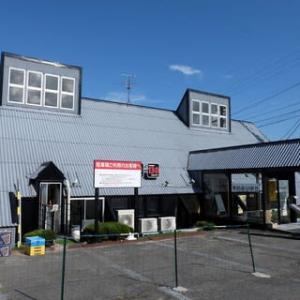 魚民 駒ケ根店のメンテナンスで、建具の補修を行います