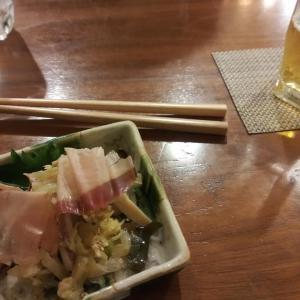 新年初の和食