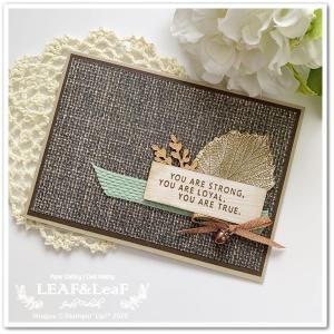 【四連休に驚く】敬老の日に、手作りカードを贈りませんか?