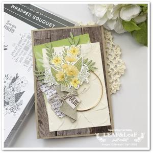 【要チェック】花束のカードと、オンラインストアが見られなくなる前に、やっておいて欲しいこと