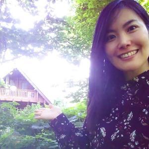 北海道の地域活性化「開拓リライズ」仲間募集中