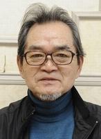 TVプロデューサー 堀川とんこう 死去