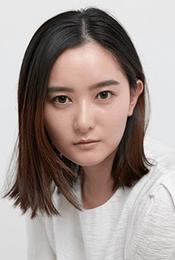 【注目の女優】 村上穂乃佳