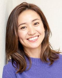 大島優子 結婚
