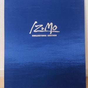 IZUMO COLLECTORS EDITION