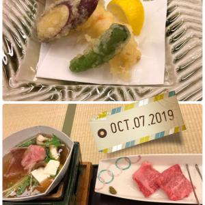 初秋プチ旅行 ② (Ü)