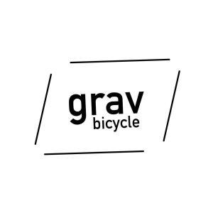 「grav bicycle chat vol 3 インドネシア編」過去放送見れますよ〜