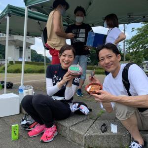 岡谷市観光協会☆「eバイクで巡るインスタグラムフォトコンテストスポット」サイクリングツアーガイド
