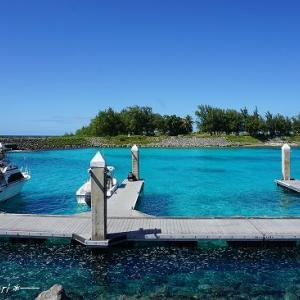 ロタ島について★サイパン&ロタ島