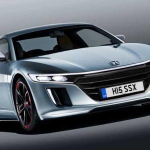 ホンダ新型S1000は2019年内に発売する?