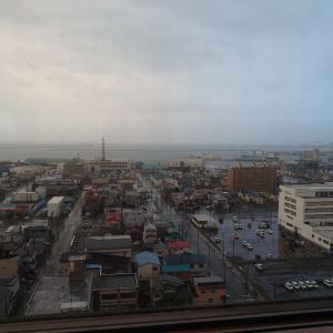北海道旅行 2019年12月 その8