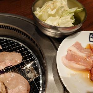 Go To Eat ~33回目♪ から 34回目♪ ~12月分のまとめ