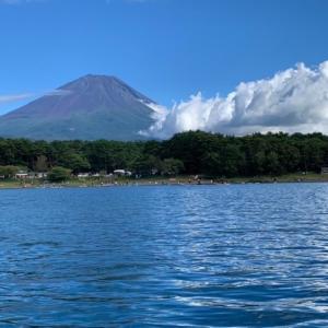 富士山からの愛★