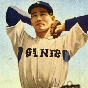 ★9月25日は澤村栄治投手がプロ野球史上初のノーヒット・ノーランを達成した日。