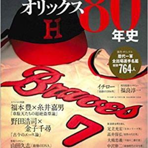 元阪急ブレーブス・高井保弘さんが74歳で死去~代打の仕事を物語にした選手。