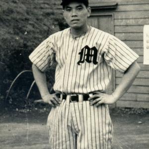 大みそかに信じられない珍記録を楽しむ1960年7月19日 東映対大毎 満塁振り逃げ事件