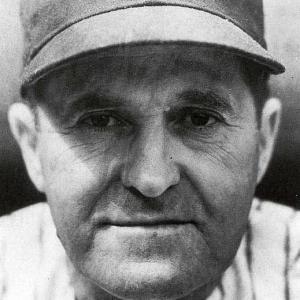 1月13日は1930年代ヤンキース黄金期の監督、ジョー・マッカーシーの命日(1978年)