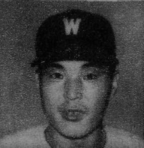 どこまで我慢できる?プロ野球最下位物語① 広島-洋松-大洋-近鉄パールス