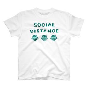 きみはラードのTシャツを着たことがあるか?