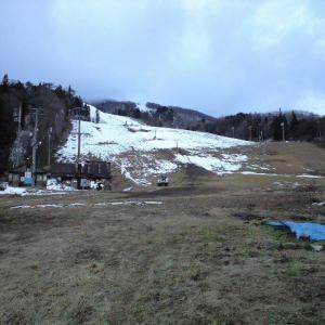 Snowレポート19-20 Vol.7 八方(その5)