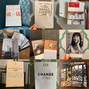 【book  cover  challenge 】