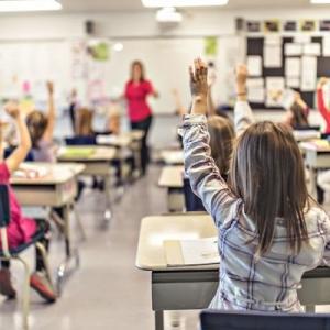 教育制度が充実している国ランキングトップ10!日本と海外の教育の違いとは!