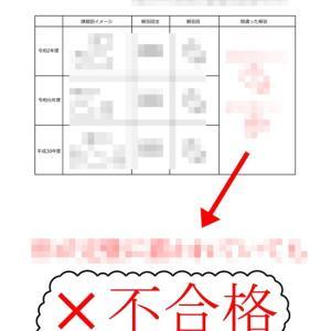 【技能検定】テクニカルイラストレーションCAD セミナー資料