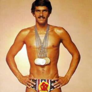 オリンピックの思い出