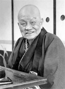 いだてん~東京オリムピック噺~ 第39話「懐かしの満州」 ~満州と終戦~