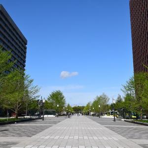 江戸城を歩く。 その1 「和田倉門~巽櫓~桔梗門」