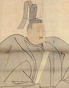 麒麟がくる 第42話「離れゆく心」 その2 ~鞆幕府と松平信康自刃事件~