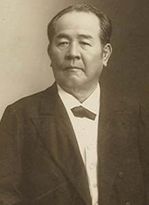 青天を衝け 第3話「栄一、仕事はじめ」 ~栄一のはじめてのおつかいと、将軍・徳川家慶の死~