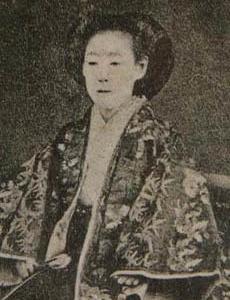 青天を衝け 第10話「栄一、志士になる」 ~和宮降嫁と坂下門外の変~