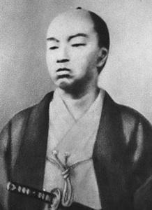 青天を衝け 第11「横濱焼き討ち計画」 ~栄一の勘当と慶喜の将軍後見職就任~