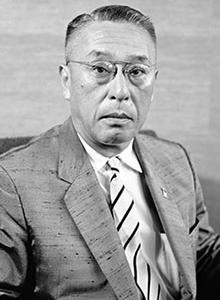いだてん~東京オリムピック噺~ 第42話「東京流れ者」 ~代々木ワシントンハイツ返還~