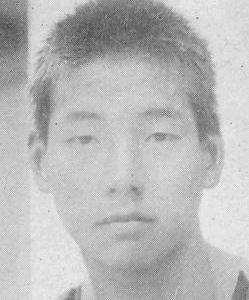 いだてん~東京オリムピック噺~ 第30話「黄金狂時代」 ~実感放送~
