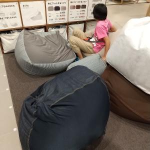 家具は造りつける or 買う? 草野家の場合