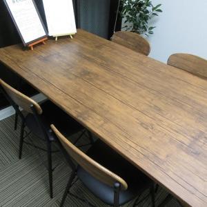 家計とマイホーム相談室 新事務所正式オープン!