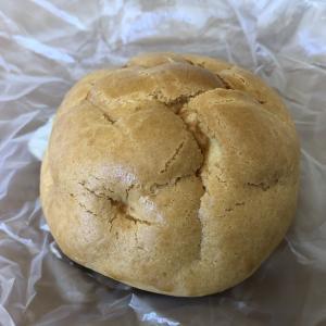 やかもち蔵のパン