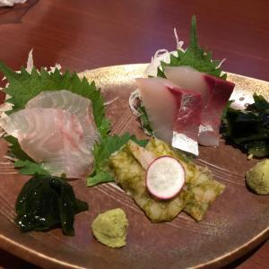 会乃風いやさで日本酒と鶏料理