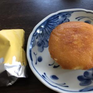 夏にもらうと保存が難しい北海道土産